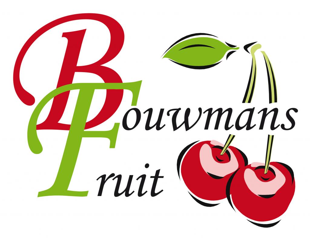 Bouwmans Fruit